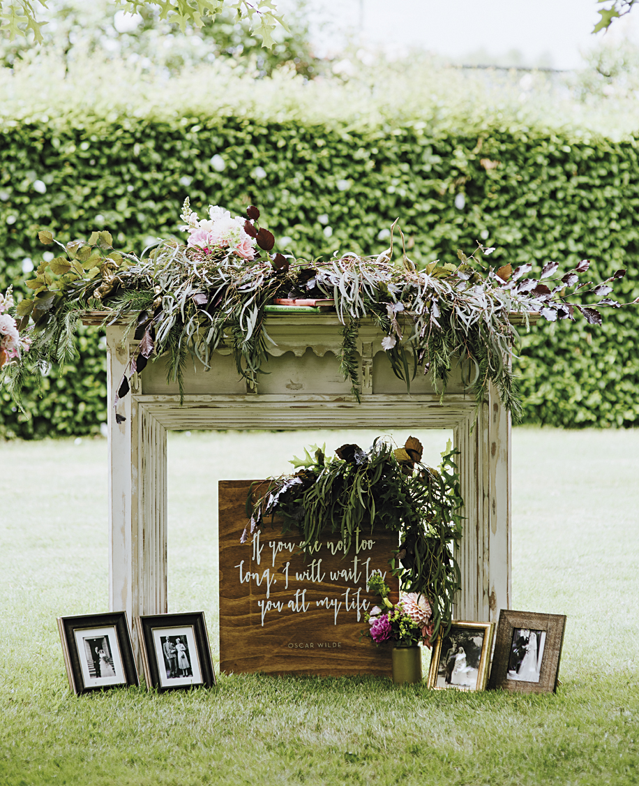 Bride & Groom Mag Amanda & Jono's WEDDING 19.jpg