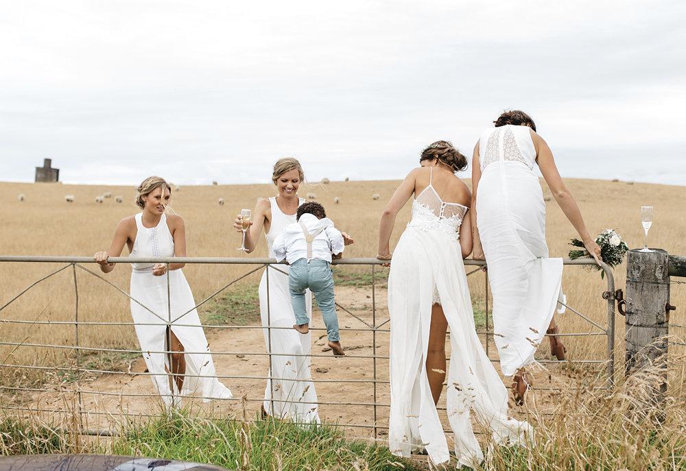 Bride & Groom Mag Kate & Zac's WEDDING 1.jpg