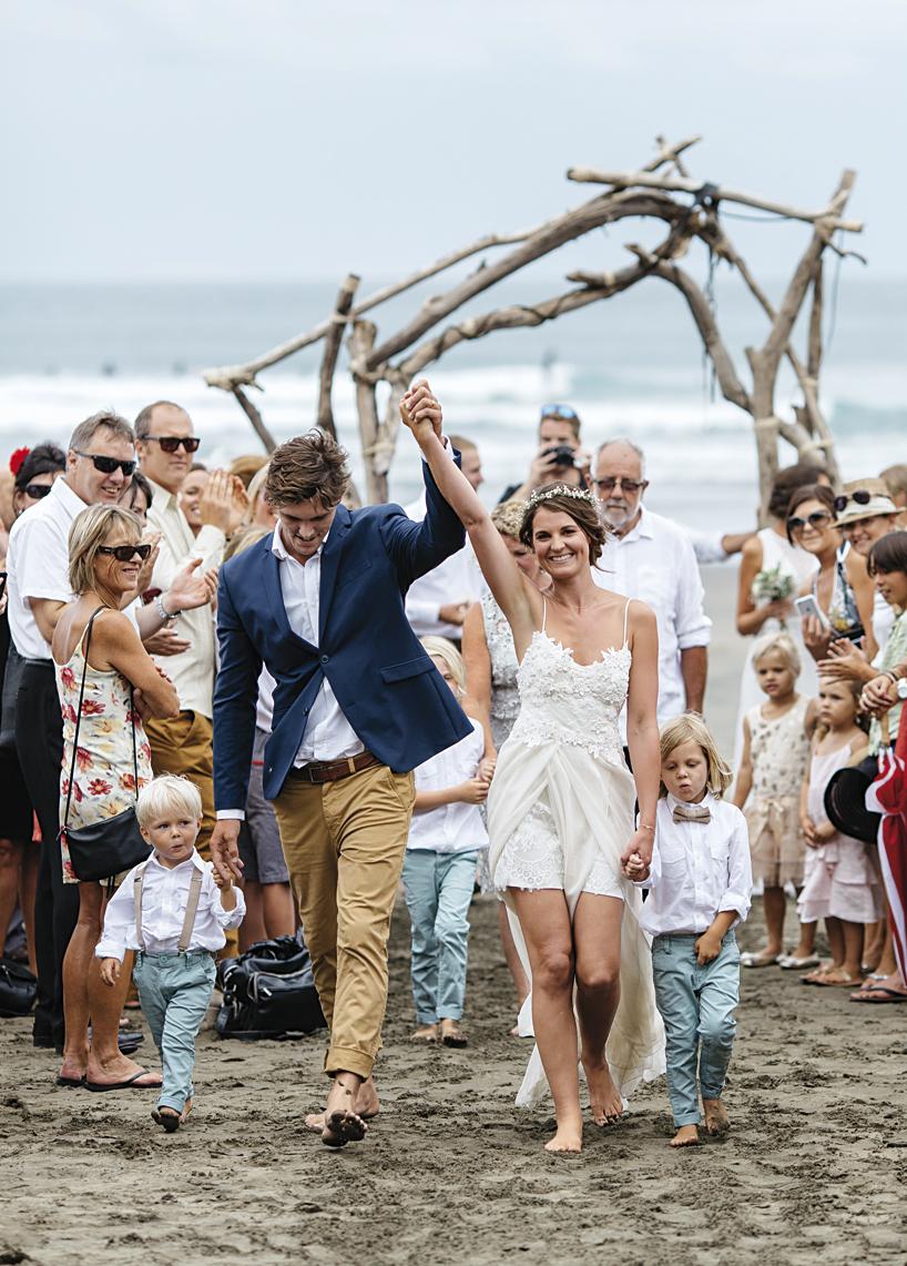 Bride & Groom Mag Kate & Zac's WEDDING 6.jpg