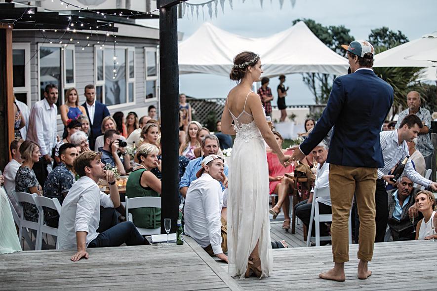 Bride & Groom Mag Kate & Zac's WEDDING 11.jpg