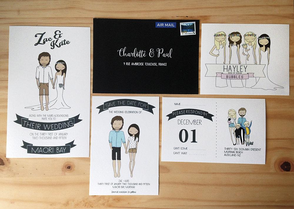 Bride & Groom Mag Kate & Zac's WEDDING 14.jpg