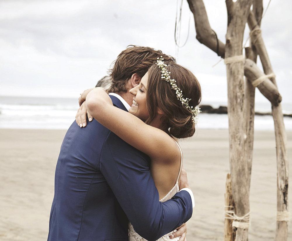 Bride & Groom Mag Kate & Zac's WEDDING 16.jpg