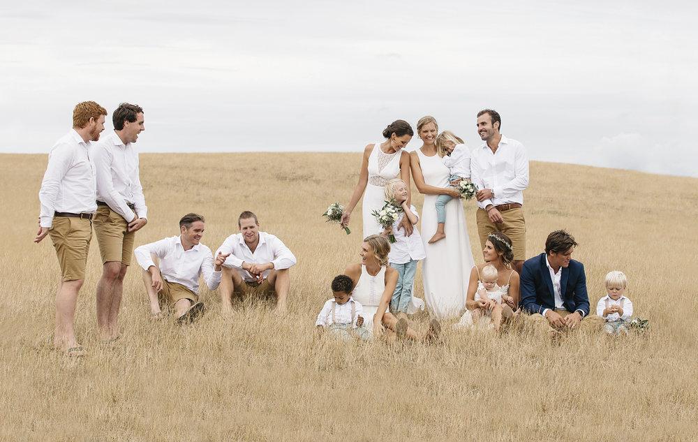 Bride & Groom Mag Kate & Zac's WEDDING 19.jpg