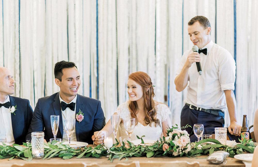 Bride & Groom Mag Liah & John's WEDDING 2.jpg