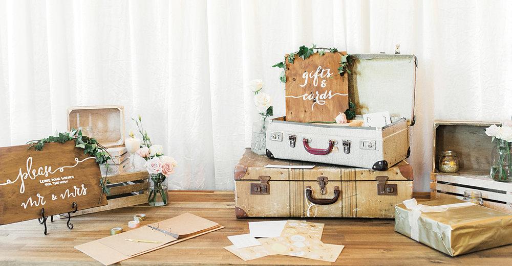 Bride & Groom Mag Liah & John's WEDDING 5.jpg
