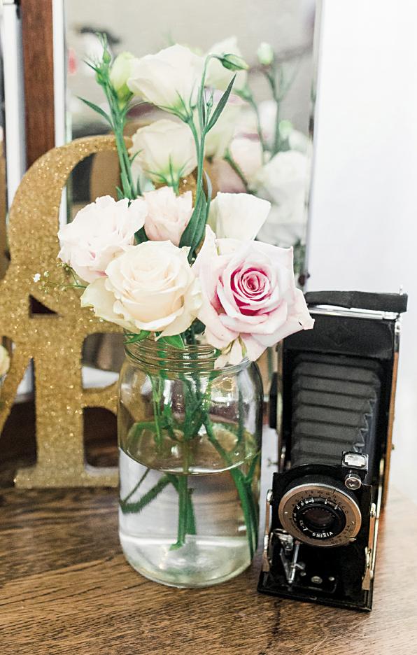 Bride & Groom Mag Liah & John's WEDDING 7.jpg