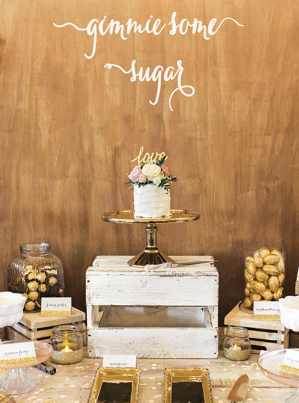Bride & Groom Mag Liah & John's WEDDING 6.jpg