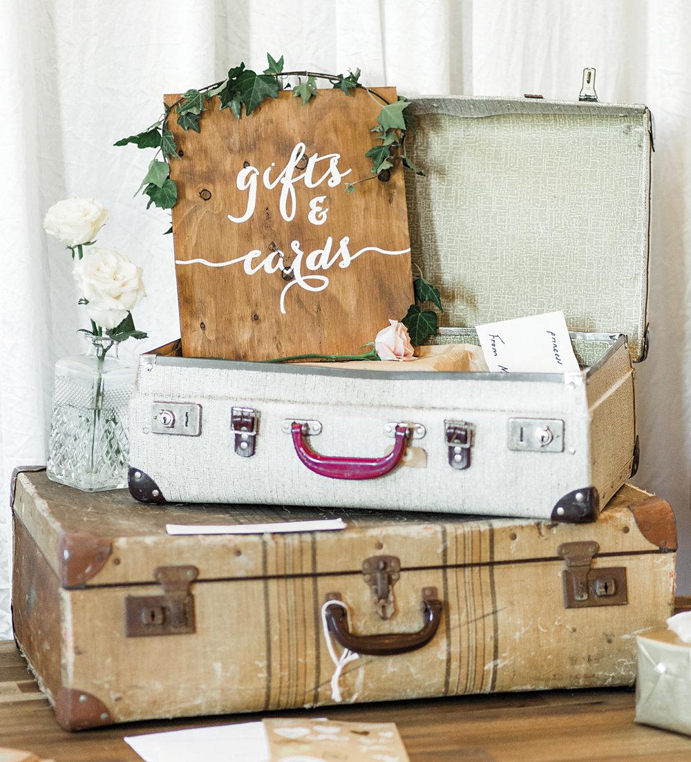 Bride & Groom Mag Liah & John's WEDDING 8.jpg