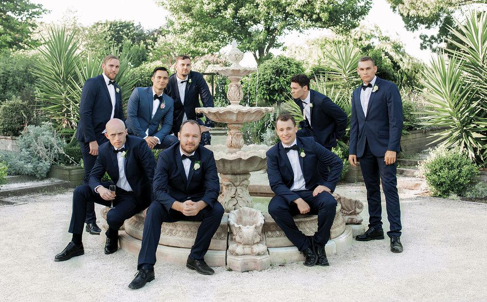 Bride & Groom Mag Liah & John's WEDDING 11.jpg