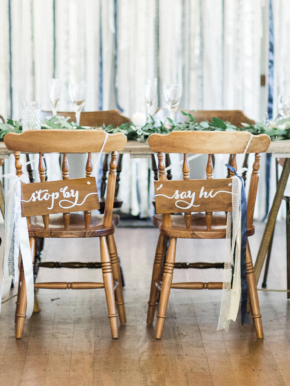 Bride & Groom Mag Liah & John's WEDDING 10.jpg