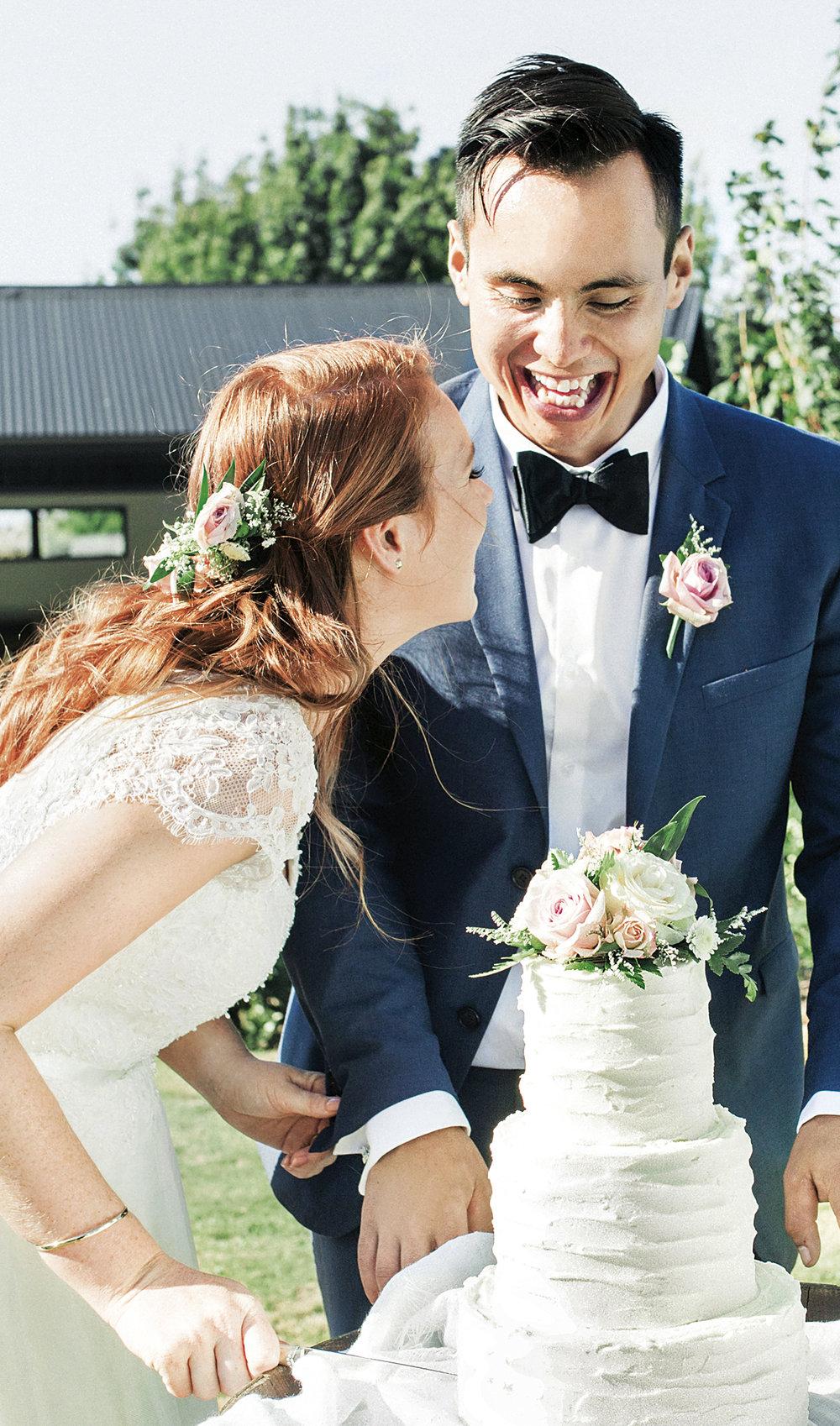 Bride & Groom Mag Liah & John's WEDDING 16.jpg