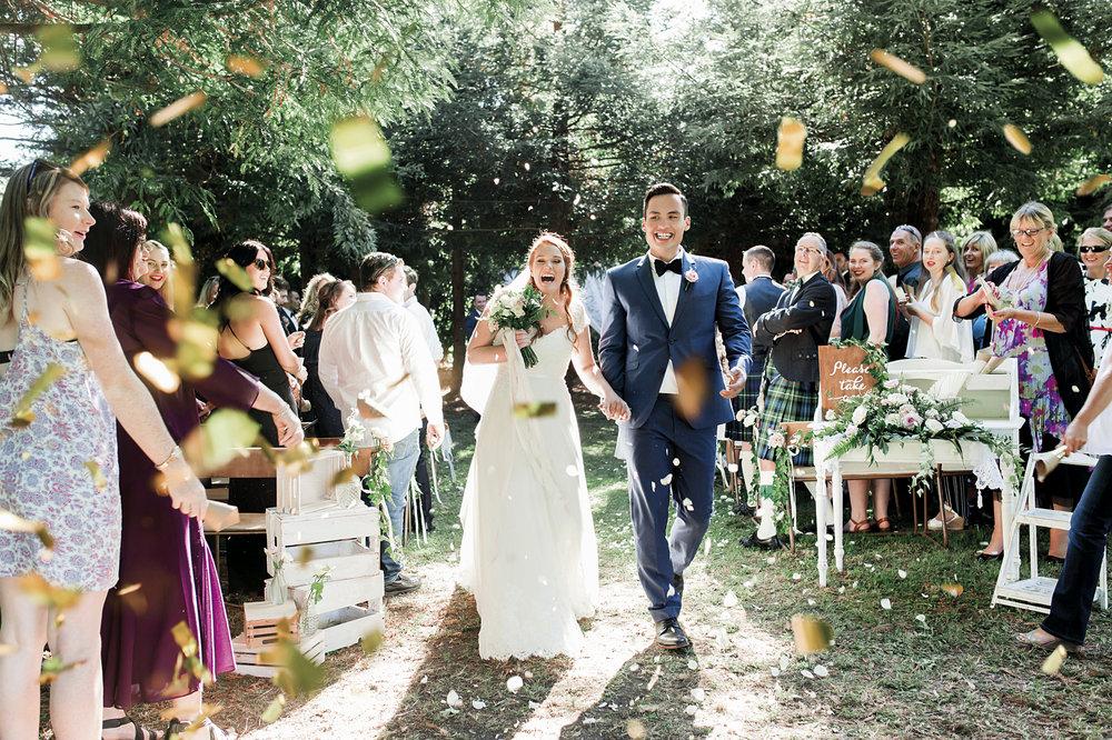 Bride & Groom Mag Liah & John's WEDDING 17.jpg