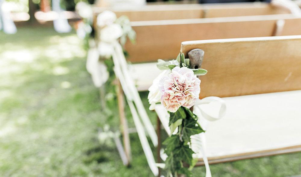 Bride & Groom Mag Liah & John's WEDDING 18.jpg