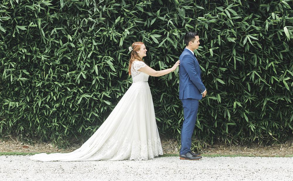 Bride & Groom Mag Liah & John's WEDDING 30.jpg