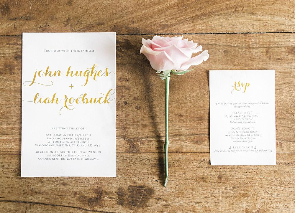 Bride & Groom Mag Liah & John's WEDDING 31.jpg