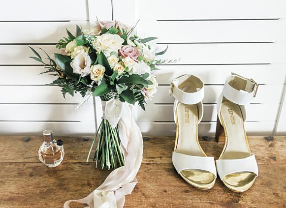 Bride & Groom Mag Liah & John's WEDDING 32.jpg
