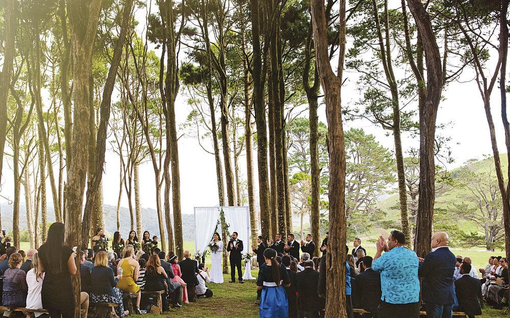 Bride & Groom Mag Nafiah & Liki's WEDDING 2.jpg