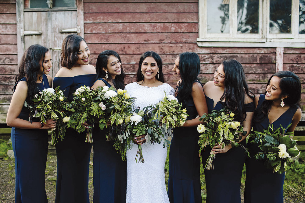 Bride & Groom Mag Nafiah & Liki's WEDDING 6.jpg