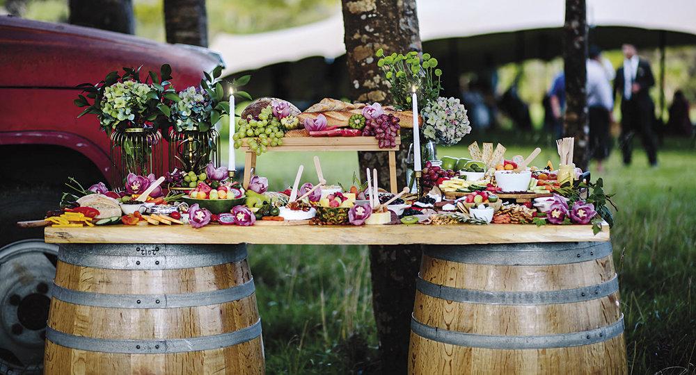 Bride & Groom Mag Nafiah & Liki's WEDDING 12.jpg