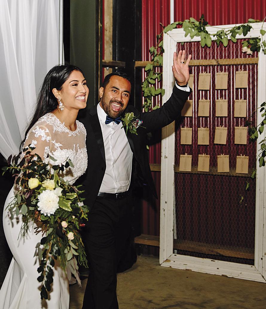 Bride & Groom Mag Nafiah & Liki's WEDDING 11.jpg