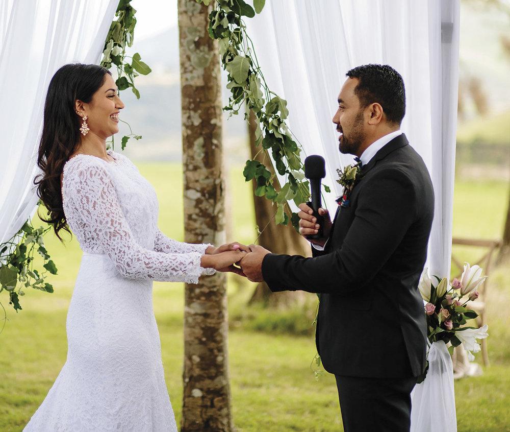 Bride & Groom Mag Nafiah & Liki's WEDDING 13.jpg