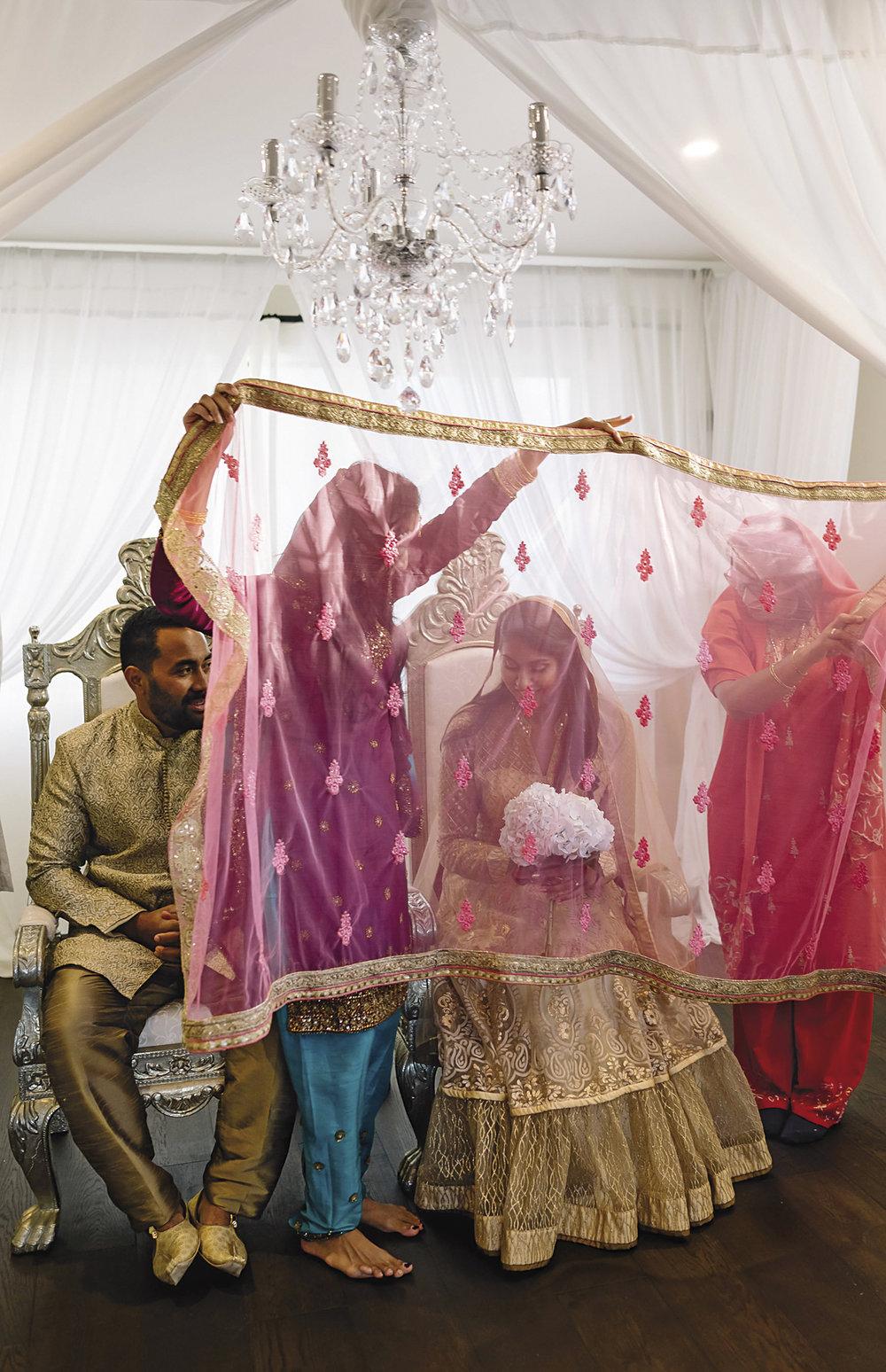 Bride & Groom Mag Nafiah & Liki's WEDDING 15.jpg