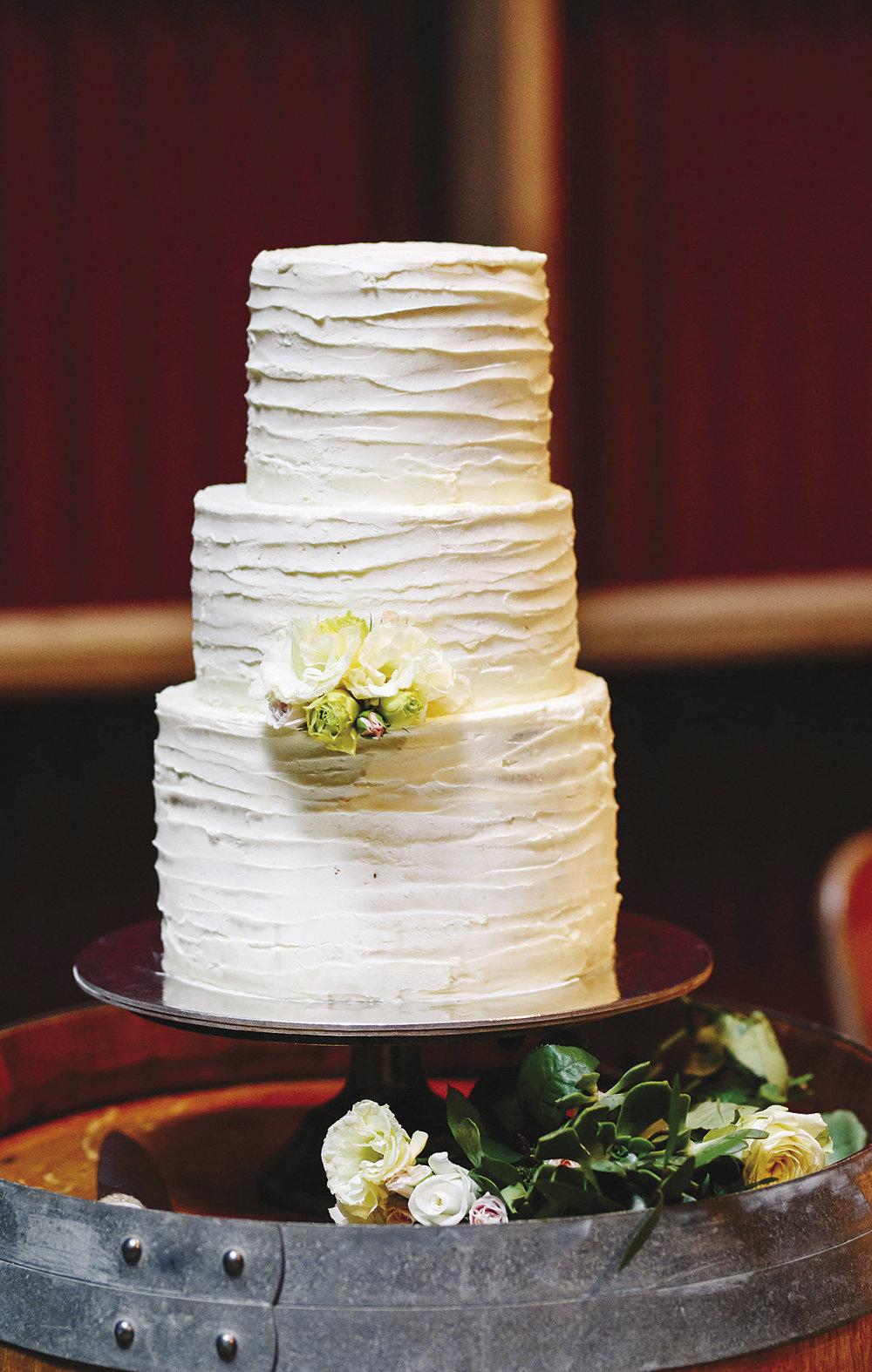 Bride & Groom Mag Nafiah & Liki's WEDDING 22.jpg