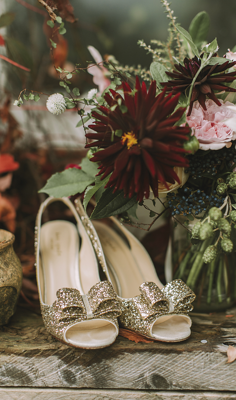 Bride & Groom Mag Ella & Jake's WEDDING 3.jpg