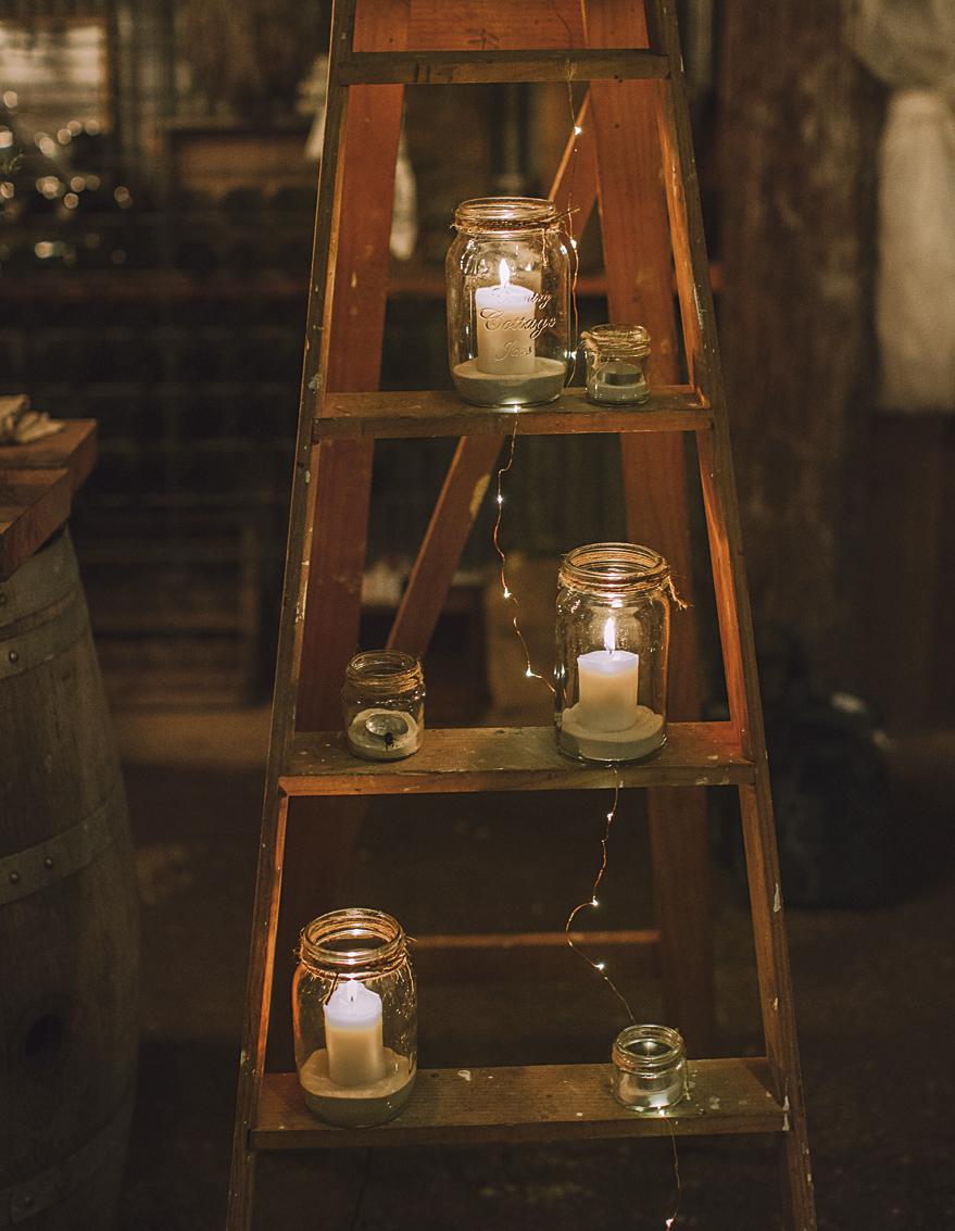 Bride & Groom Mag Ella & Jake's WEDDING 2.jpg