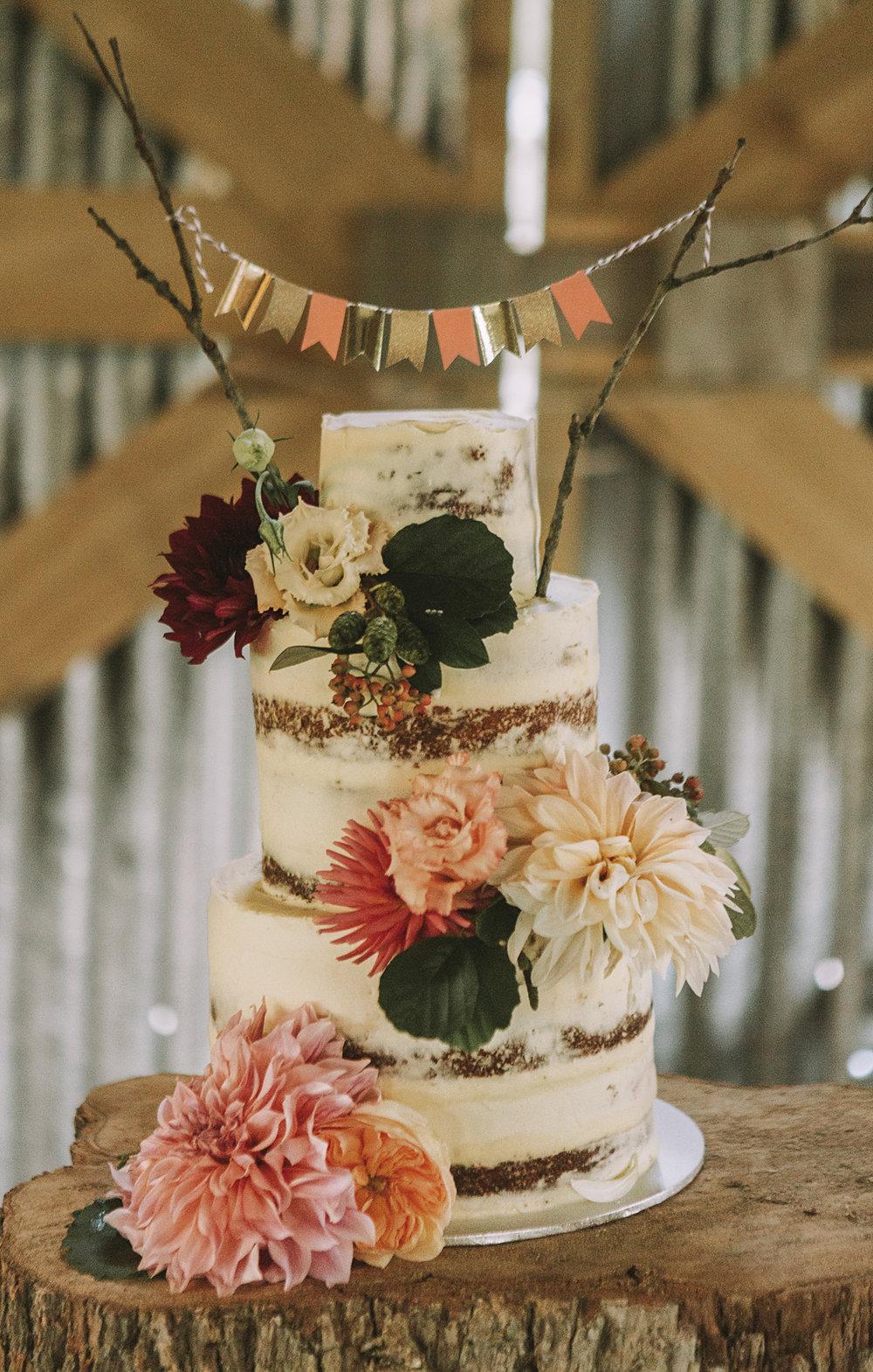 Bride & Groom Mag Ella & Jake's WEDDING 4.jpg