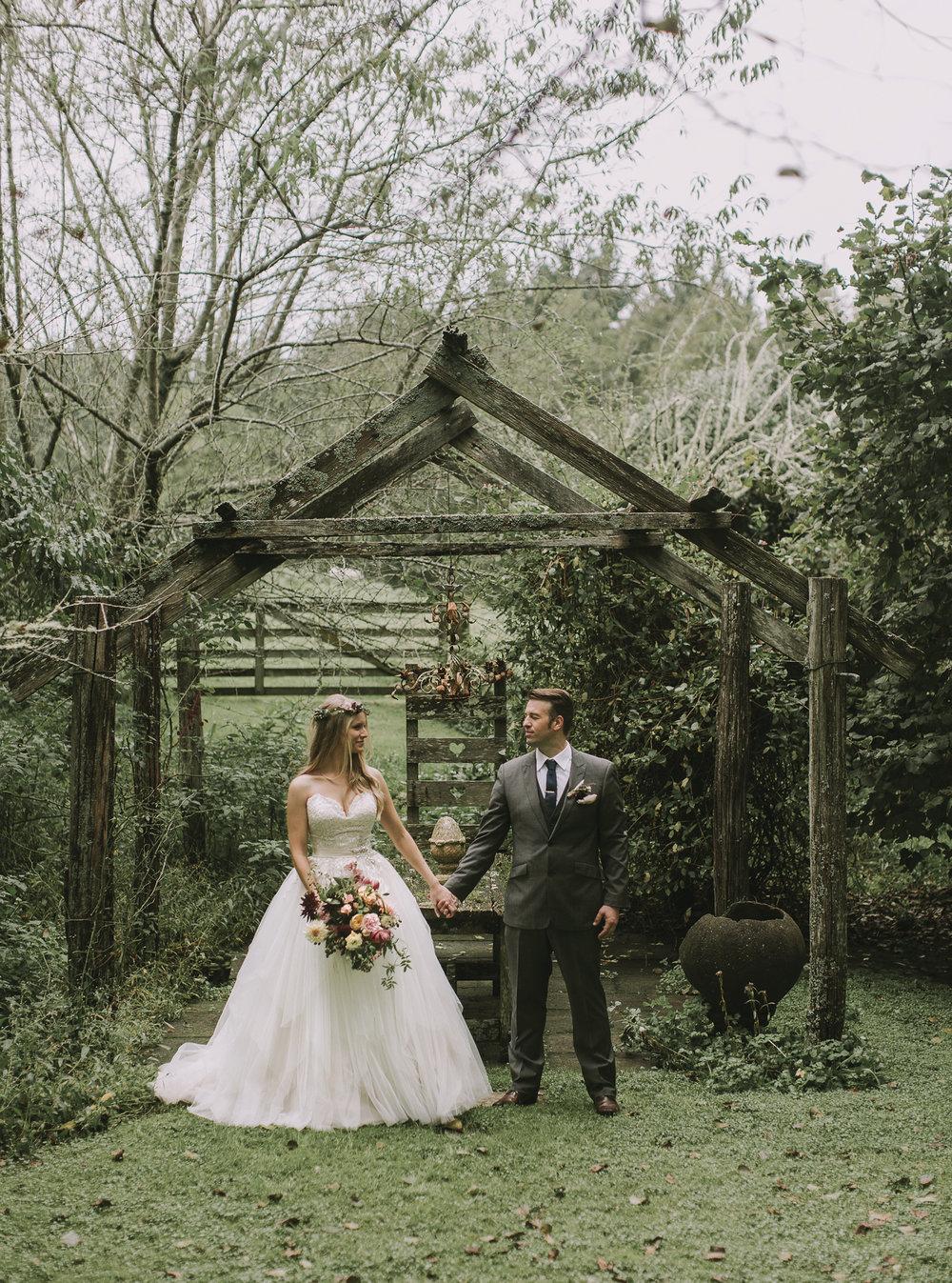 Bride & Groom Mag Ella & Jake's WEDDING 10.jpg