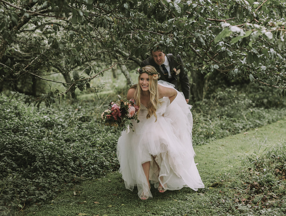 Bride & Groom Mag Ella & Jake's WEDDING 9.jpg