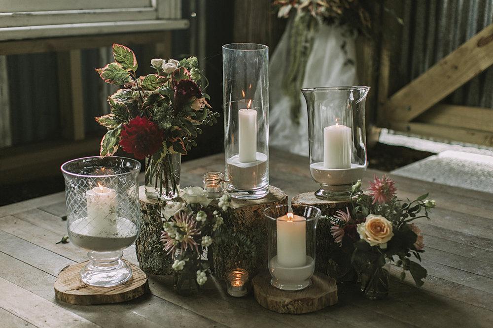 Bride & Groom Mag Ella & Jake's WEDDING 18.jpg