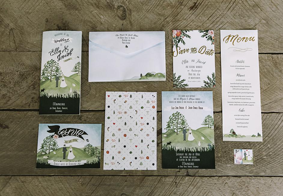 Bride & Groom Mag Ella & Jake's WEDDING 20.jpg