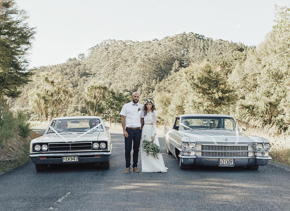 Bride & Groom Mag WEDDING OF THE YEAR WINNERS Katie & Matt 18.jpg