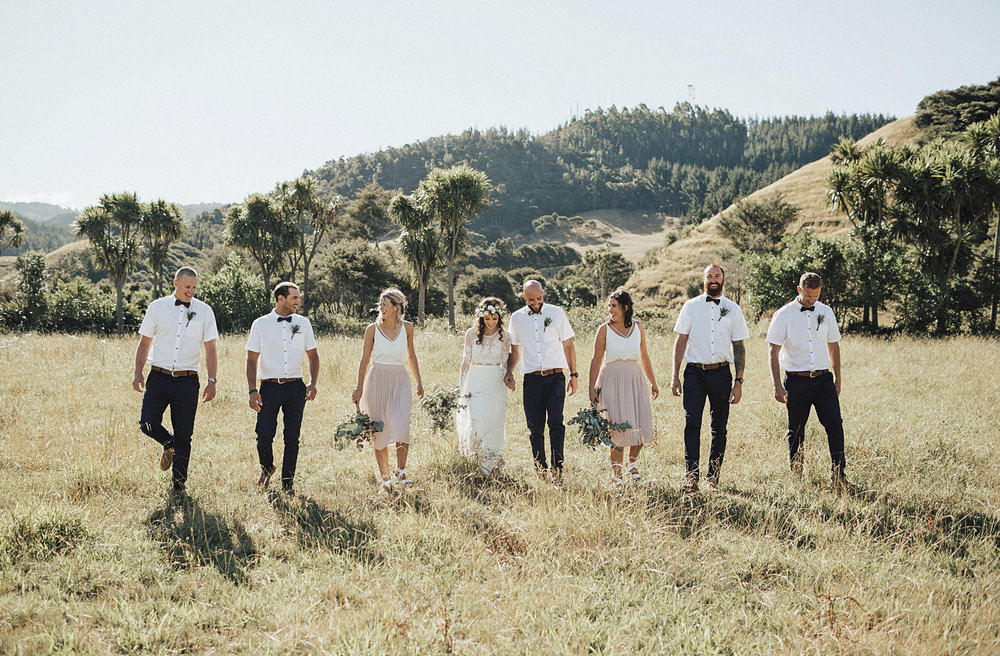 Bride & Groom Mag WEDDING OF THE YEAR WINNERS Katie & Matt 20.jpg