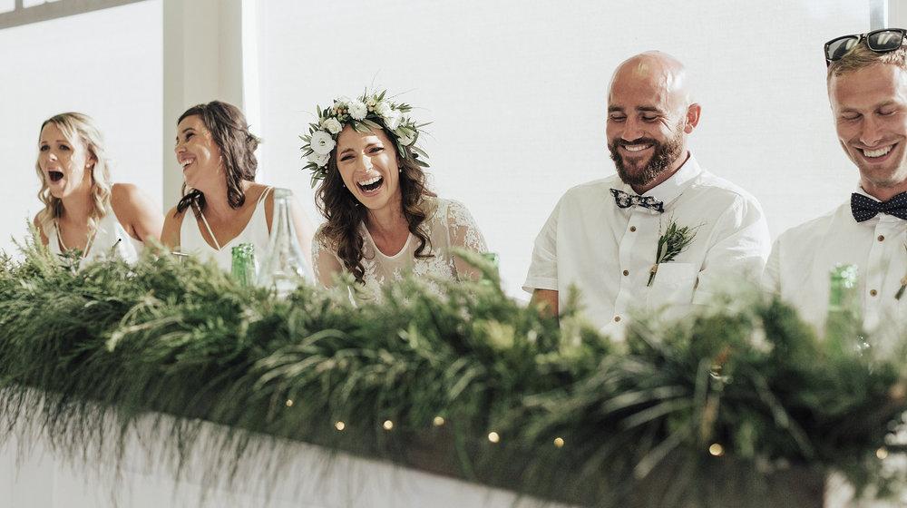 Bride & Groom Mag WEDDING OF THE YEAR WINNERS Katie & Matt 22.jpg