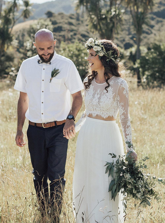 Bride & Groom Mag WEDDING OF THE YEAR WINNERS Katie & Matt 23.jpg