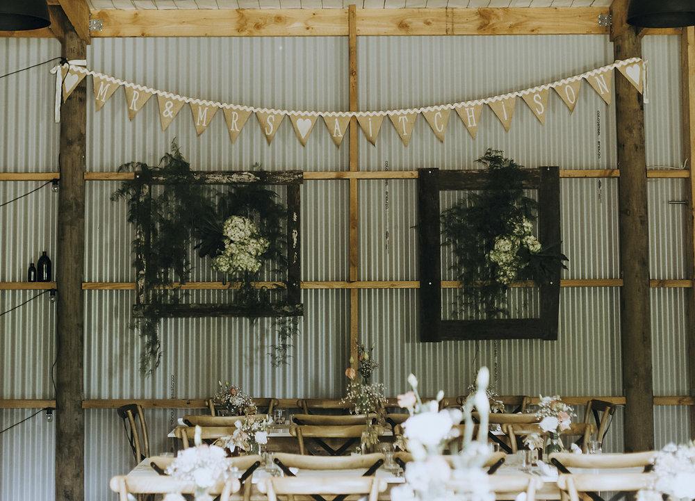 Bride & Groom Mag BRIDE OF THE YEAR WINNER Jacinda Palmer 1.jpg