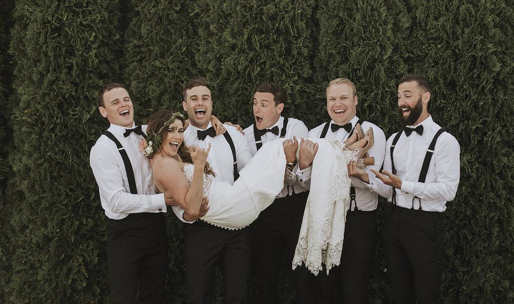 Bride & Groom Mag BRIDE OF THE YEAR WINNER Jacinda Palmer 9.jpg