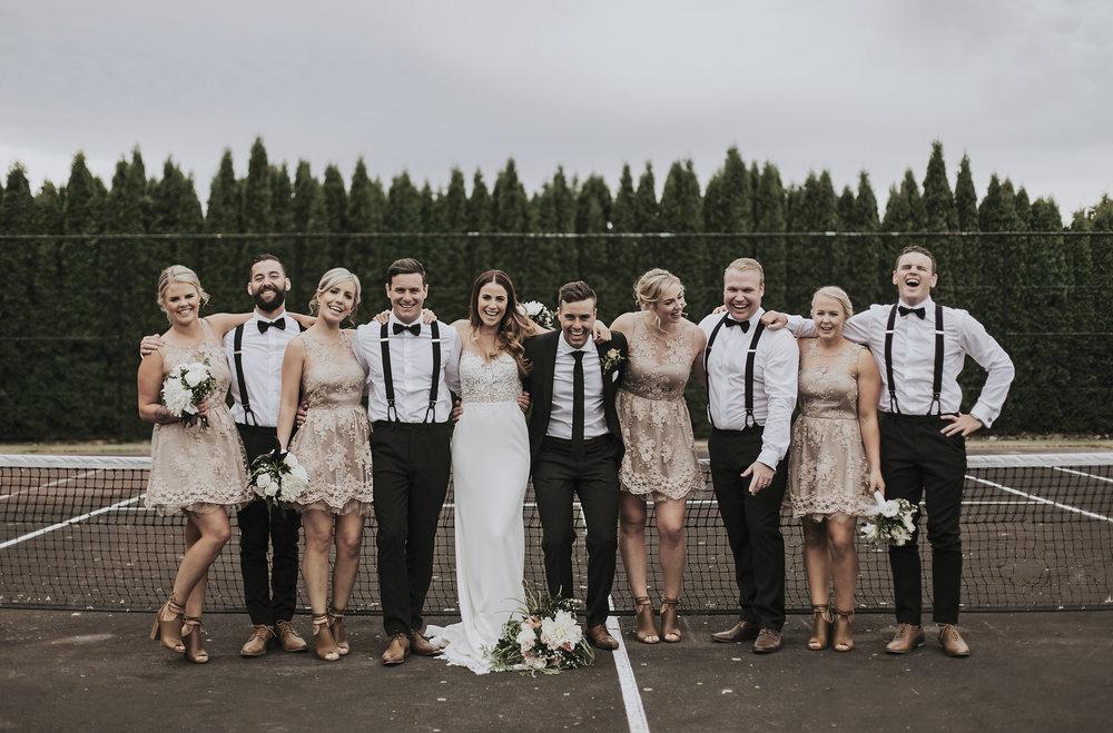 Bride & Groom Mag BRIDE OF THE YEAR WINNER Jacinda Palmer 16.jpg