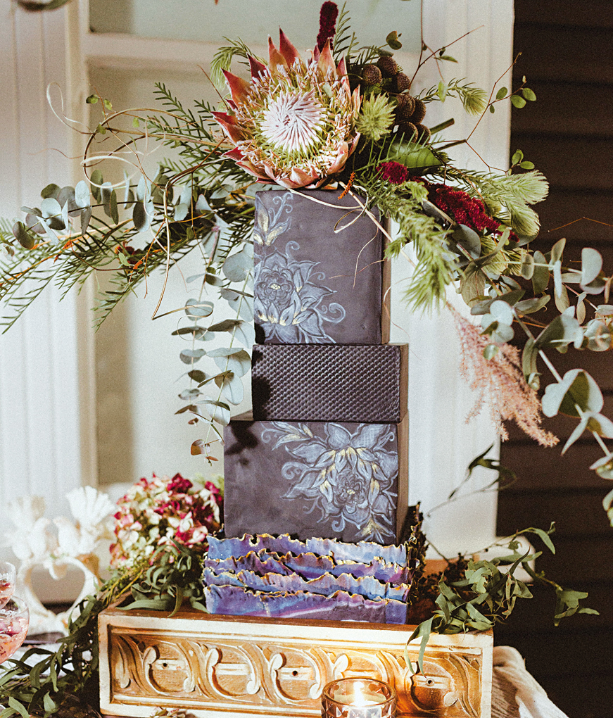 Bride & Groom Mag AUTUMN STYLED SHOOT Event Boutique 4.jpg