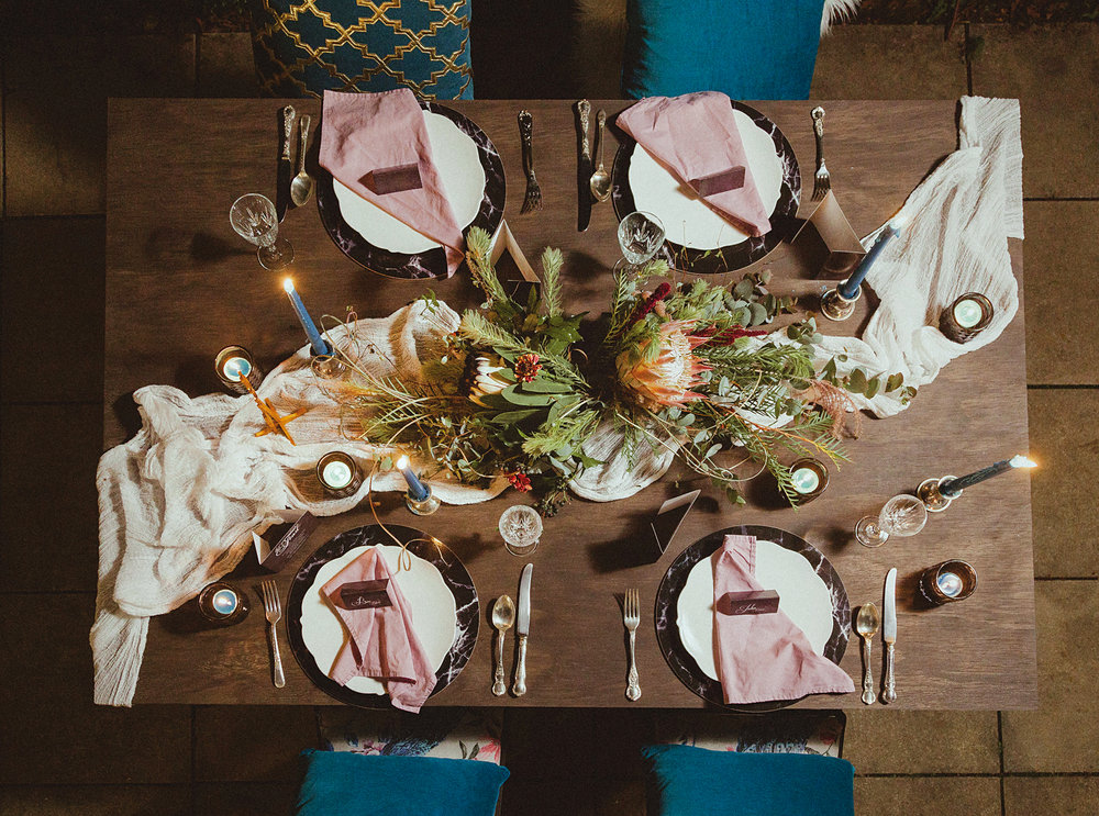 Bride & Groom Mag AUTUMN STYLED SHOOT Event Boutique 5.jpg