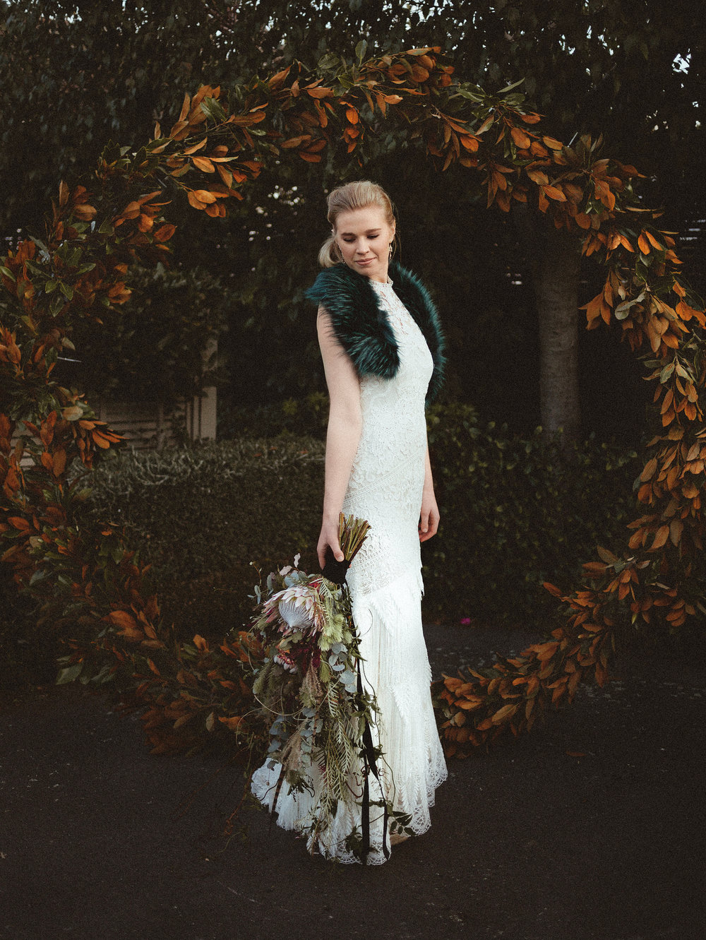 Bride & Groom Mag AUTUMN STYLED SHOOT Event Boutique 7.jpg