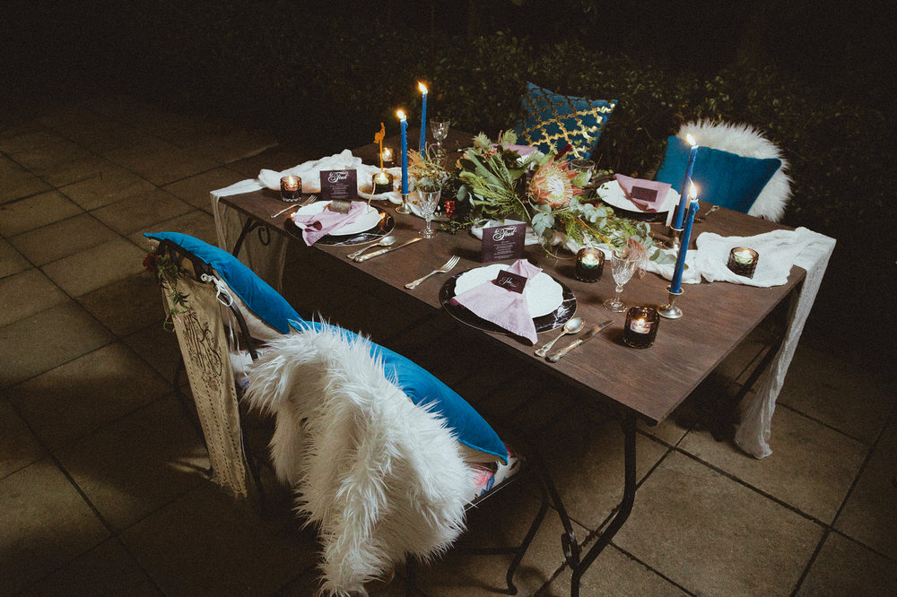 Bride & Groom Mag AUTUMN STYLED SHOOT Event Boutique 6.jpg