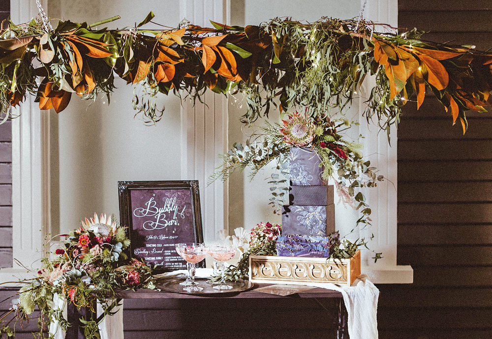 Bride & Groom Mag AUTUMN STYLED SHOOT Event Boutique 11.jpg