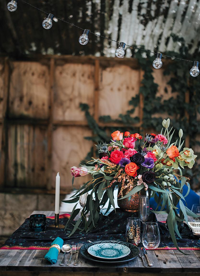 Bride & Groom Mag FREE SPIRIT STYLED SHOOT Get Wed 2.jpg