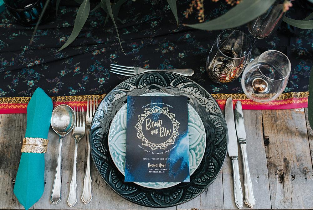 Bride & Groom Mag FREE SPIRIT STYLED SHOOT Get Wed 15.jpg