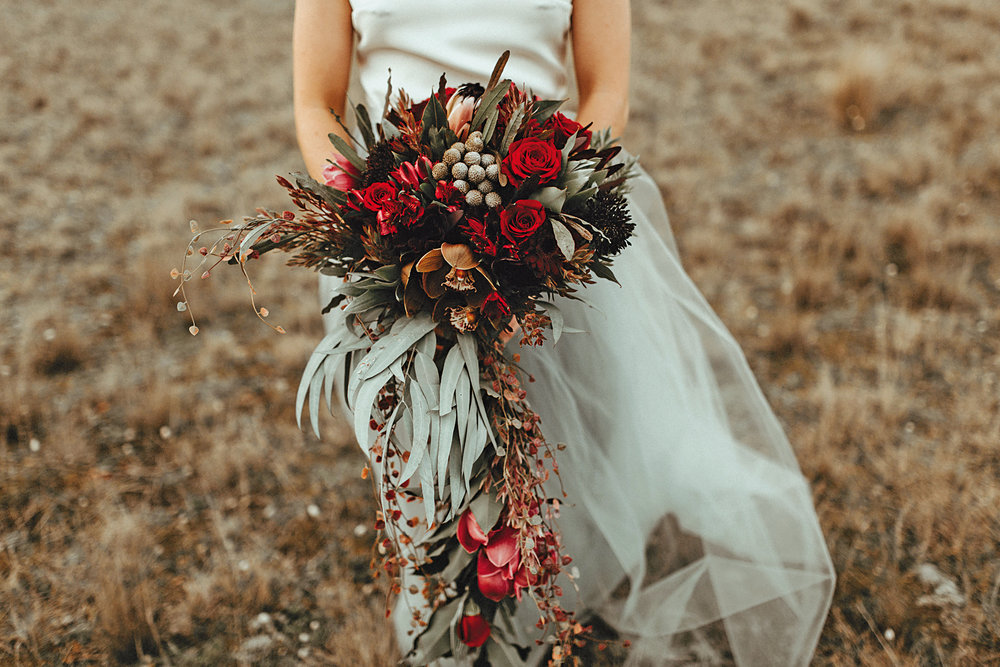 Bride & Groom Mag WILD THING STYLED SHOOT The Little Hire Co 14.jpg