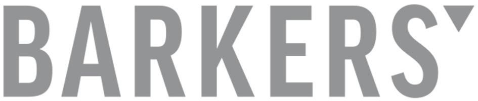 Barkers logo.jpg